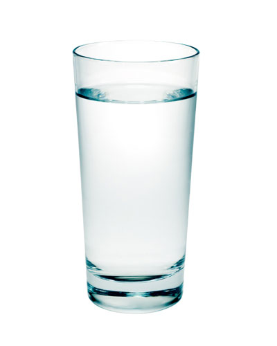 full-glass-of-water